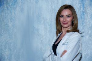 internal medicine doctors las vegas nv